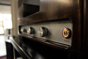 stereo, tube, amp, amplifier, dynaco, mcintosh