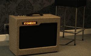 Guitar tube amp, guitar amp, tube amp, valve amp, reverb, combo amp, tube combo