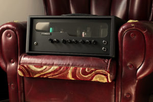 plexi tone, tube amp, guitar tube amp, super lead tone, crunch tube, clean tube tone