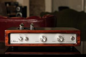 Tube amp, valve amp, Home Audio, Hi-end, Hi-fi, vinyl