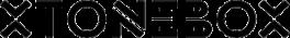 XTONEBOX Vintage Design Audio